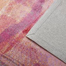 5 By 7 Rug Pink Area Rugs Roselawnlutheran