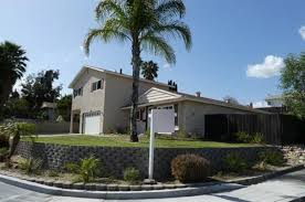 round table santee ca 9956 cardoza dr santee ca 92071 mls 180017383 redfin