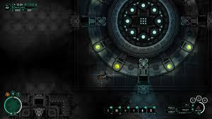 pubg 0x00007 subterrain xboxsector