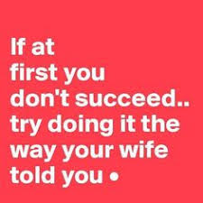 wedding quotes jokes inspiration marriage quotes and inspiration