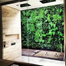 outdoor bathrooms ideas image result for indoor outdoor rock shower bathrooms