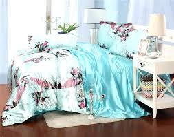 Turquoise Bedding Sets King Turquoise Zebra Comforter Set Twin Xl Turquoise Bedding Set Twin