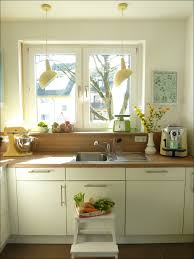 Wohnzimmerlampen Decke Lampen Bilder U0026 Ideen Couchstyle Küchenbeleuchtung Das