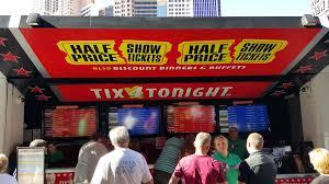 photo booth las vegas half priced show tickets in las vegas with tix 4 tonight