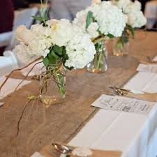 wedding centerpiece ideas rustic wedding ideas rustic weddings