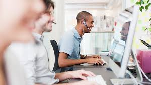 at u0026t contact and call center services and solutions