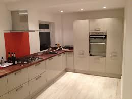 kitchen contemporary cream kitchen tiles kitchen paint ideas