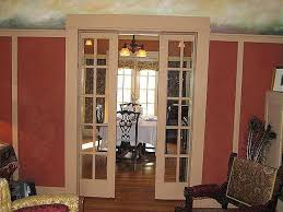Indoor French Doors French Doors Interior B And Q Photo  Used - Home depot french doors interior
