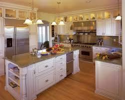 Best Kitchen Cabinets Online Kitchen Cabinets New Best Kitchen Cabinets Near Me Cheap