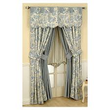 Waverly Curtains And Drapes Curtain Curtains Lowes For Elegant Interior Home Decor Ideas