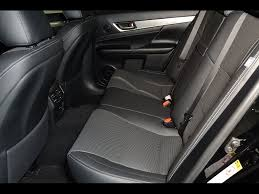 lexus gs rear seat fold 2015 lexus gs 350 f sport for sale in tempe az stock tr10028