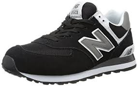 amazon customer reviews new balance mens 574 amazon com new balance men s m574bgs fashion sneakers