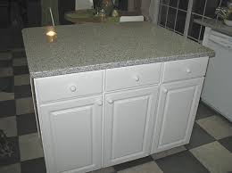 Make Your Own Kitchen Island by 16 Best Refurbished Furniture Images On Pinterest Kitchen Ideas