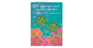 Wedding Wishes For Cousin Cards Wedding Congratulations Cards Greeting U0026 Photo Cards Zazzle
