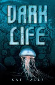 dark life and rip tide discussion guide scholastic