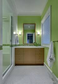 farbe fã rs badezimmer farbe im bad welche farbe badezimmer decke i protect co