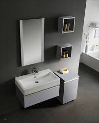 Small Bathroom Paint Colors by Paint Color Ideas For Bathroom Vanity Attractive Personalised Home