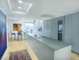 Kitchen Design Winnipeg Home Designers Winnipeg Home Design Ideas