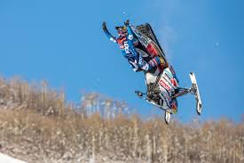 x games freestyle motocross team lavallee u2013 snocross race team blog archive lavallee takes