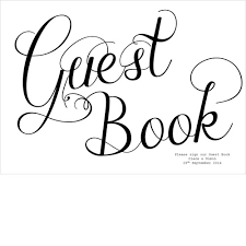 wedding guest book sign wedding accessory bits to buy guestbook wedding signs