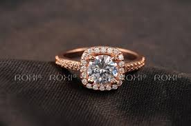 wedding rings at american swiss catalogue not expensive zsolt wedding rings american wedding rings