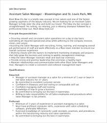 Case Manager Resume Sample by Property Manager Resume Example Hospitality Management Resume