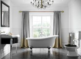 ideas for bathrooms bathroom neat and clean simple bathroom designs for small space