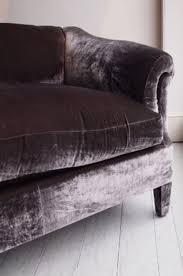 pin by al on h o m e pinterest living rooms velvet furniture
