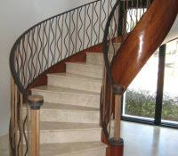 Wrought Iron Railings Interior Stairs Iron Balusters Clearance Steel Stairs Design Rod Baers For Wrought
