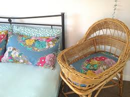 your kids will sleep sweetly in our organic cotton sheets