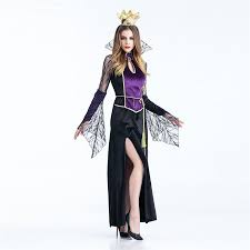 wendy the good witch costume compare prices on witch dress online shopping buy low price witch