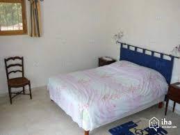les chambres d une maison chambres d hôtes à golfe juan iha 55015
