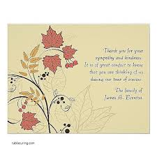 bereavement thank you cards thank you cards thank you sayings for sympathy cards awesome