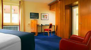 Schlafzimmer Einrichten Wie Im Hotel Hotelzimmer In Weimar Im Hotel Elephant Weimar