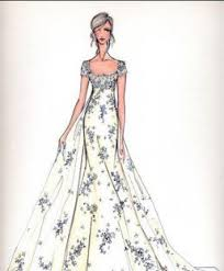 sketch fashion designs android apps on google play