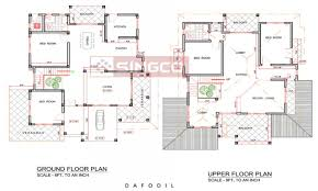 plan of house super cool 600 sq ft house plans kerala 6 800 india within 2