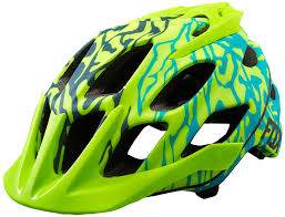 fox motocross hoodies fox reel protectors fox flux lady helmet helmets bicycle green