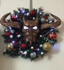 13 gifts for krampus lover in your life hollands