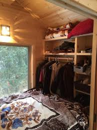 used tumbleweed tiny house for sale tiny house listings tiny