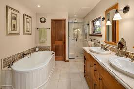 Craftsman Style Bathroom Craftsman Style Home Decorating Ideas Zillow Digs