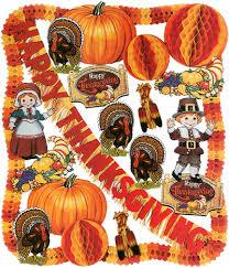 thanksgiving picha happy thanksgiving 2008 karatasi la kupamba