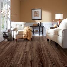 Cheap High Gloss Laminate Flooring Decor High Gloss Pacific Cherry 8 Mm Hampton Bay Flooring For