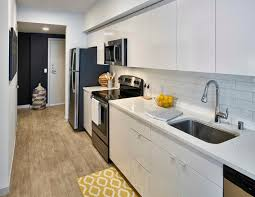 Bhk Means by 100 Best Apartments For Rent In Seattle Wa From 510