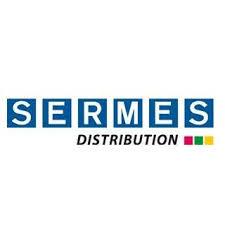 sermes cuisine sermes distribution home