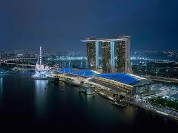 hotel marina bay sands singapore singapore booking com