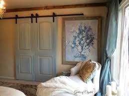 Interior Barn Door For Sale Bedroom Extraordinary How To Build A Barn Door Youtube Interior