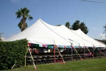 party table rentals near me tejas events tents party event rentals south tx
