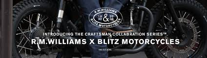 handcrafted leather boots clothing u0026 belts r m williams
