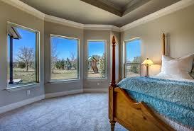 100 millennium home design windows windows and doors