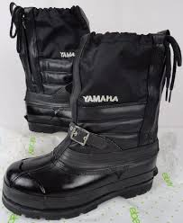 s yamaha boots best 25 mens zip up boots ideas on stylish jackets